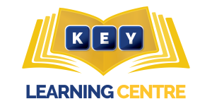 Logo of Learn60 Courses
