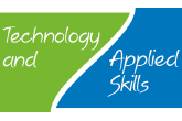 Technology and Applied Skills