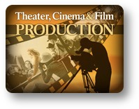 Theater, Cinema, and Film Production